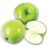 Fundraising Products - Apple
