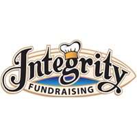 Integrity Fundraising