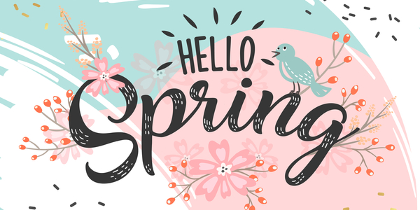 4 Reasons Why Spring is a Great Time for Fundraising