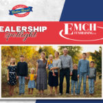 Picture of Emch Fundraising Dealership