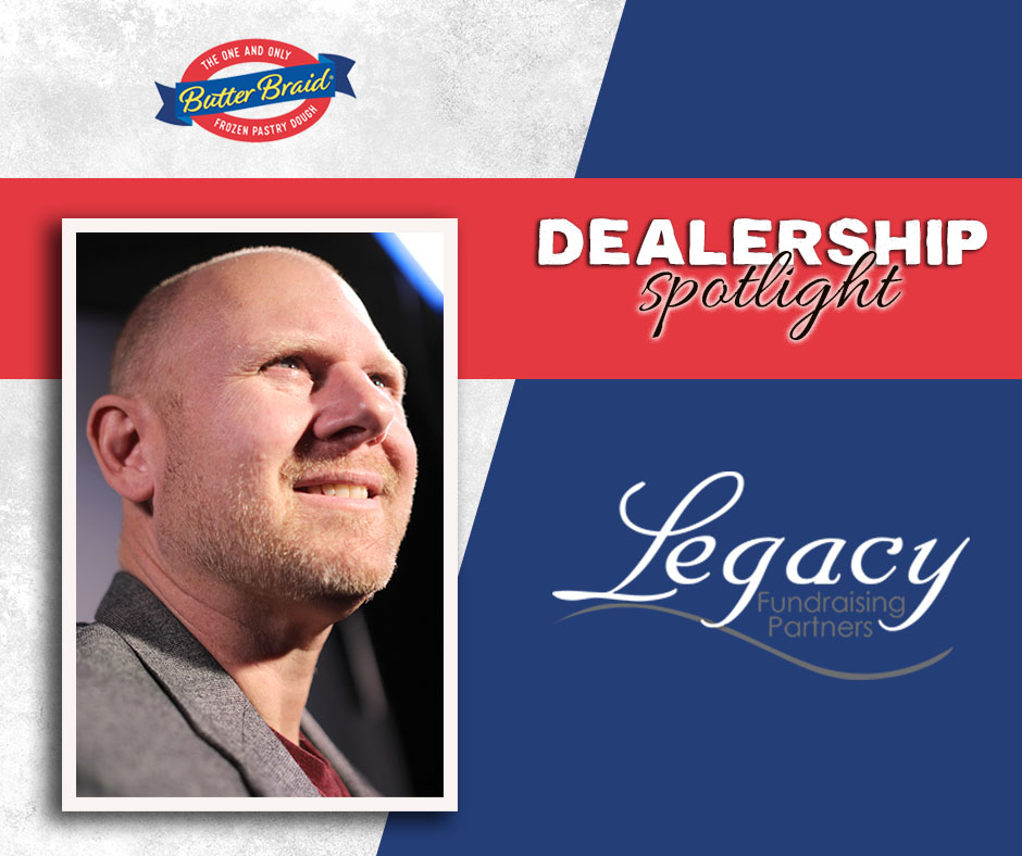 Dealership Spotlight: Legacy Fundraising Partners